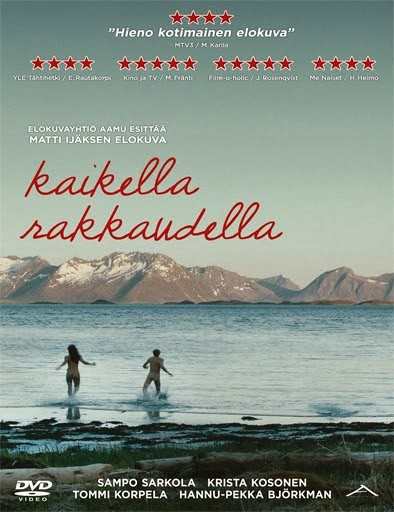 Kaikella rakkaudella (2013)