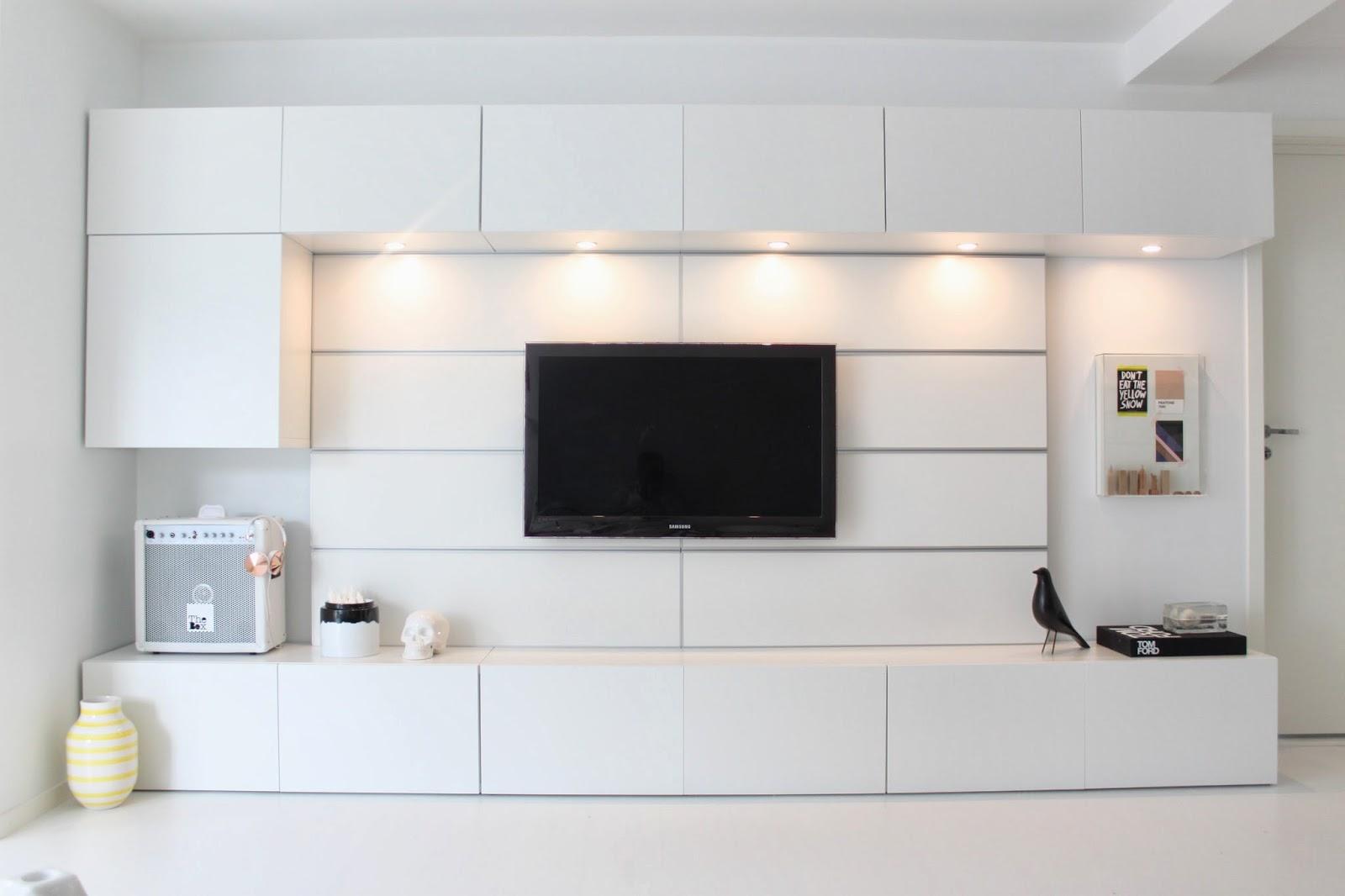 ikea wohnwand planer interessante ideen f r die gestaltung eines raumes in ihrem. Black Bedroom Furniture Sets. Home Design Ideas