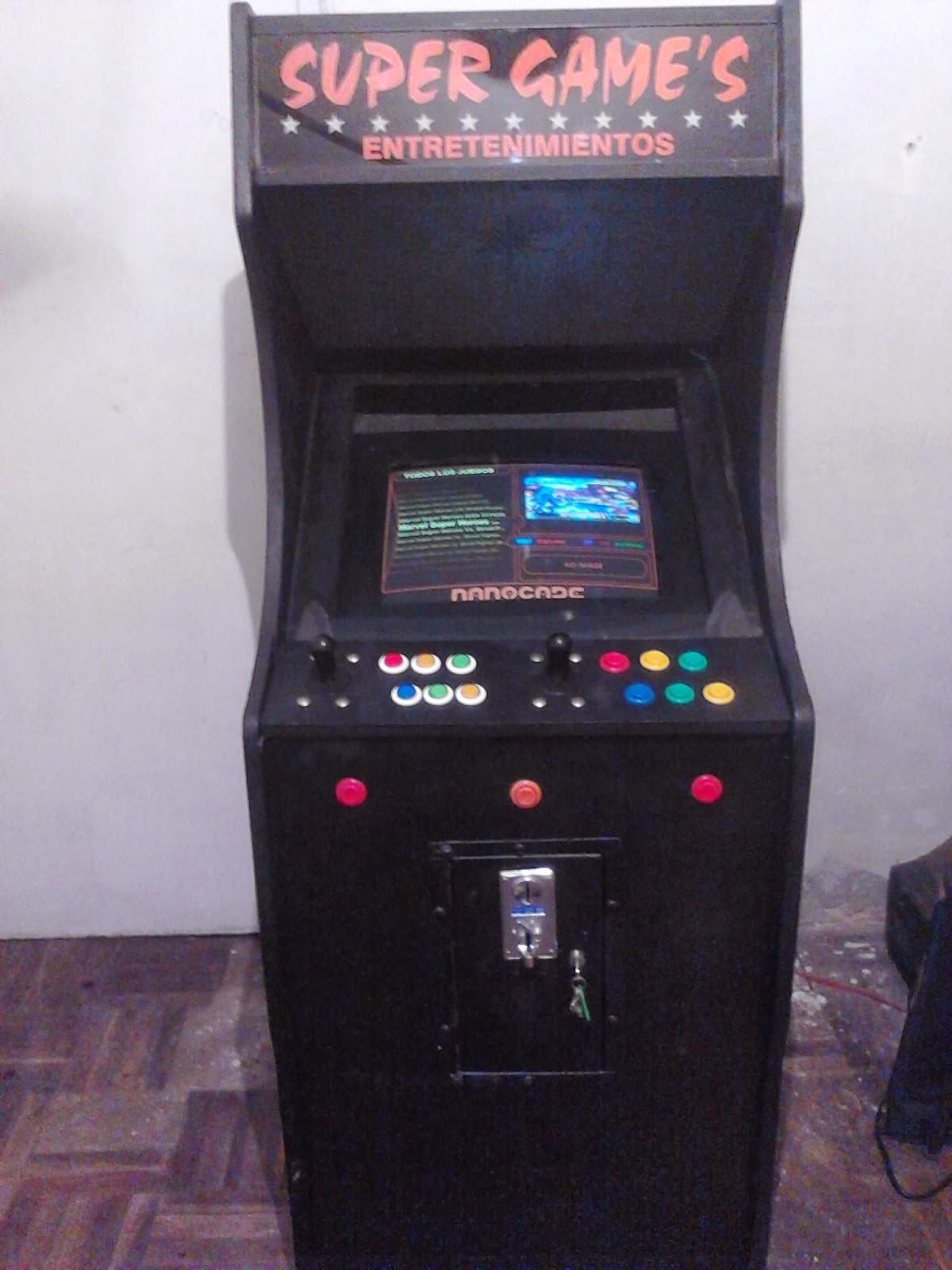 URUPANDA  ( COMPRA - VENTA - CANJE ) NES, Snes, Genesis, Megadrive, Family IMG_20131013_211702_0