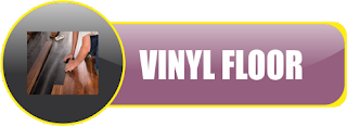 http://www.kioswallpaper.com/2015/08/vinyl-floor_23.html