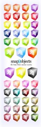 EPS-Aİ formatında çeşitli vektör arşivi indir