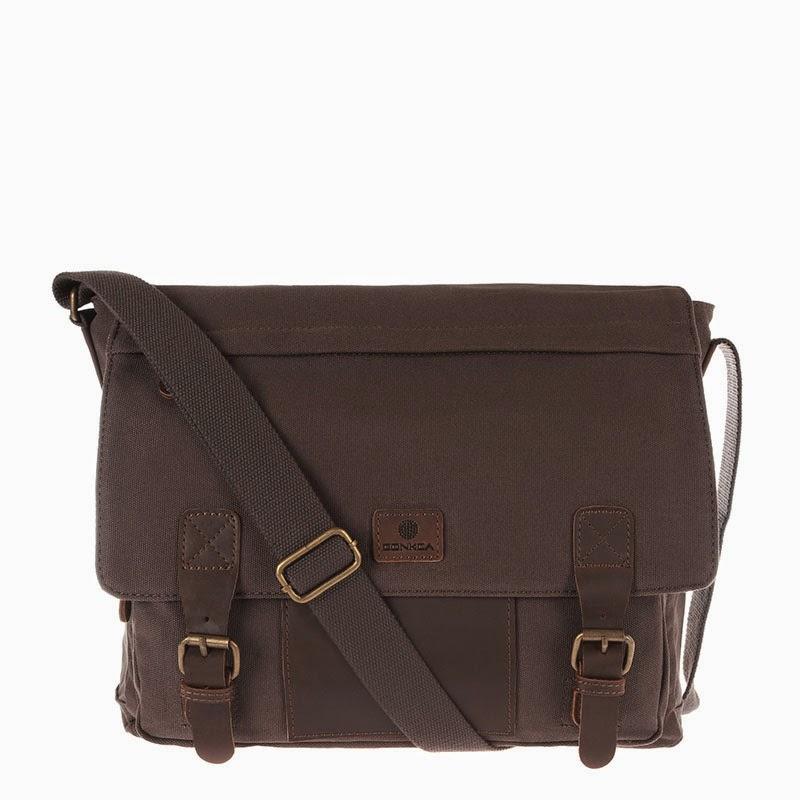 Blog bolsos de vintage