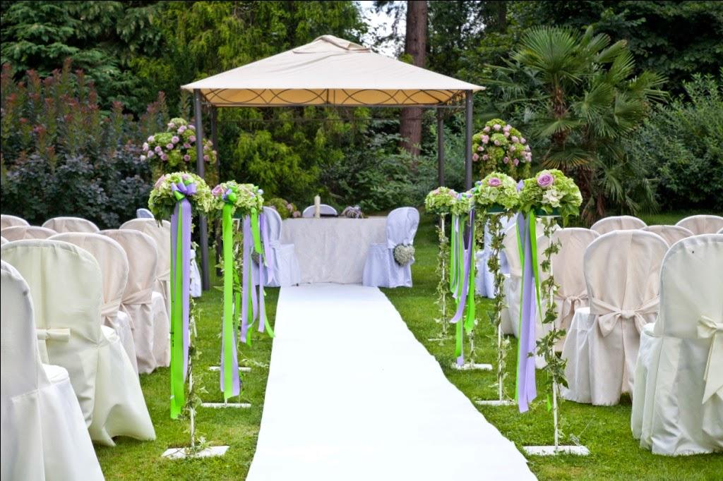 Libretto Matrimonio Simbolico : Incanti wedding and event creations sposiamoci in verde