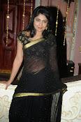Kamalini mukerjee glam pics-thumbnail-18
