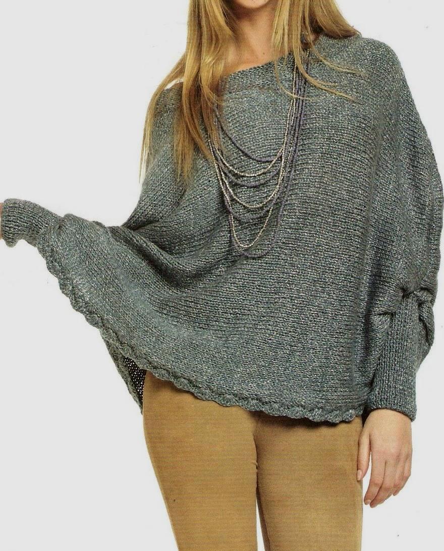 Jersey tejido