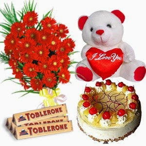 Wedding Anniversary Gifts Online Delivery : ON Wedding Anniversary Gifts Marriage Anniversary Flowers Gift
