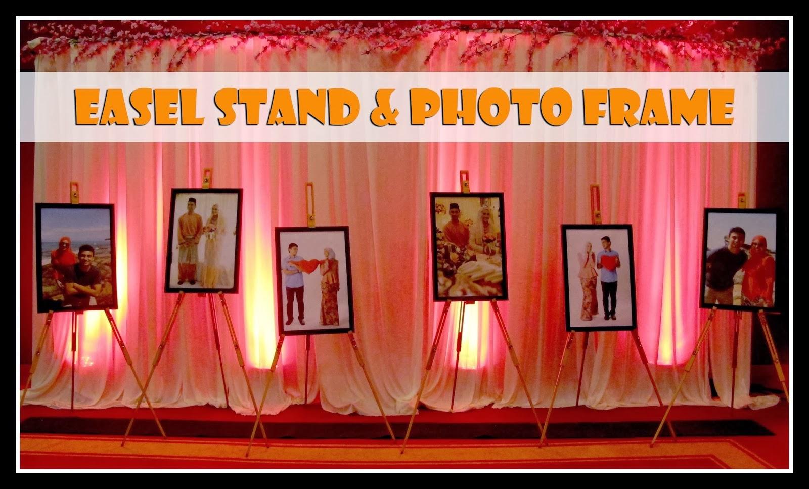 http://lukisancahayaphotog.blogspot.com/search/label/Barang%20untuk%20disewa