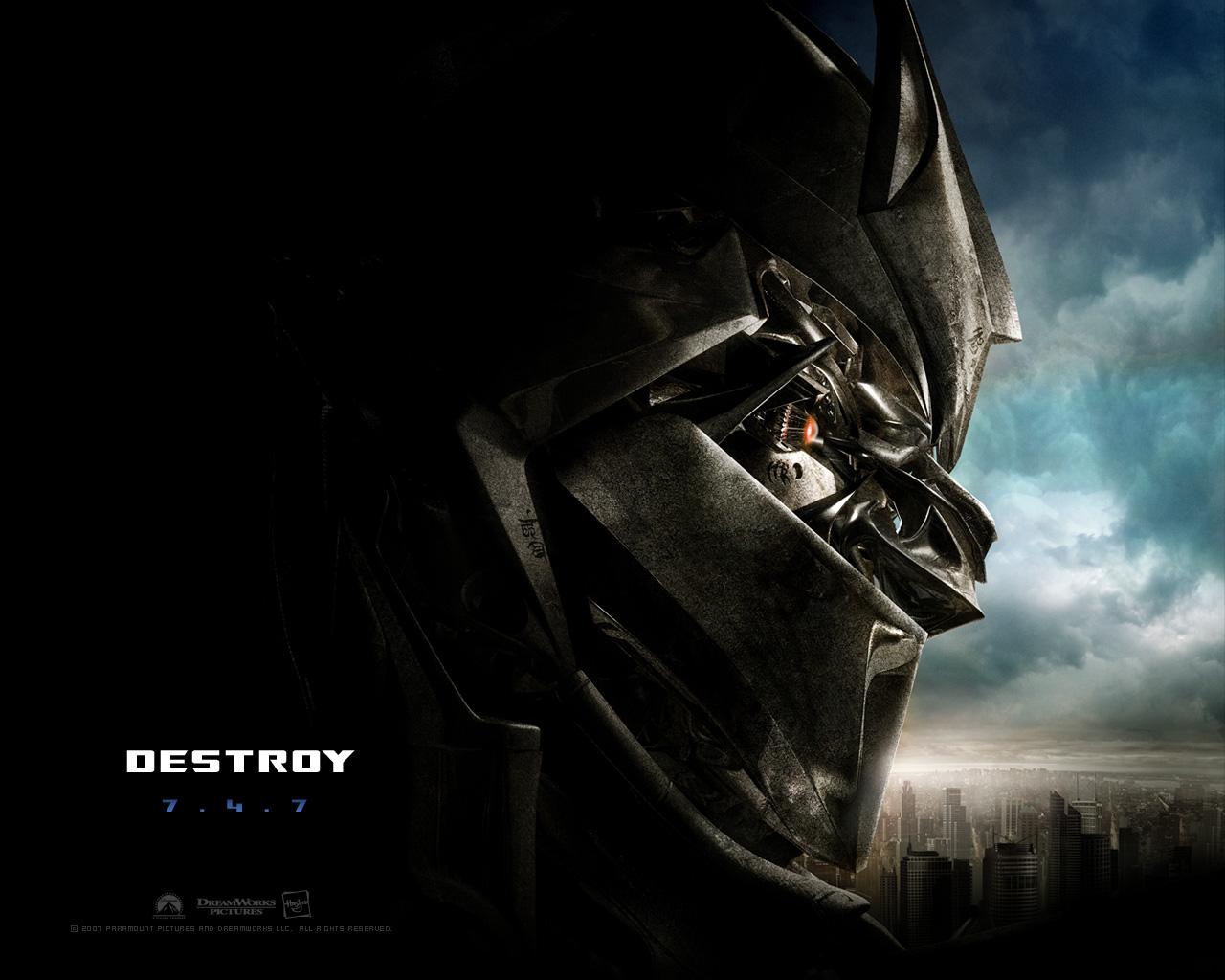 http://2.bp.blogspot.com/-auKtPcn8XXY/UW9h9mNNfKI/AAAAAAAAroE/SDu4c9oC0lQ/s1600/Transformers+wallpaper+(7).jpg