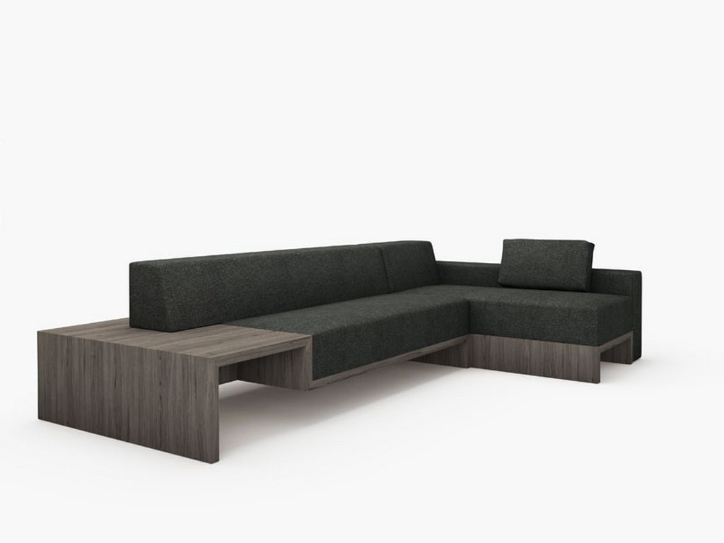 aneka pilihan sofa minimalis. Black Bedroom Furniture Sets. Home Design Ideas