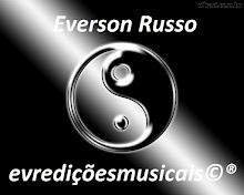 Everson Russo
