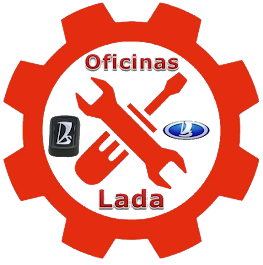OFICINAS LADA do BRASIL