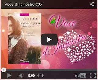http://lepassionidibrully.blogspot.it/2015/05/voce-dinchiostro-05.html?spref=fb