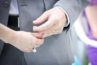 أخطاء يقع فيها المتزوجون حديثا .. يمكن تفاديها - الزواج - دبلة  خاتم الزواج -marriage wedding rings