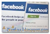 Đăng nhập nhiều tài khoản facebook trên một trình duyệt