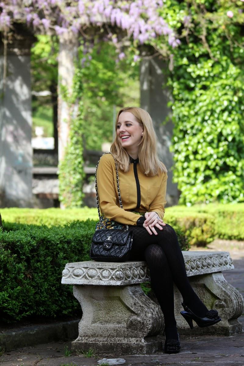 bloggera_moda_bilbao-outfit-spring-primavera