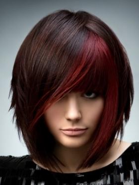 Summer Hairstyles 2014