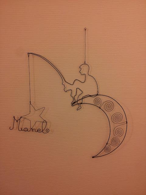 http://www.alittlemarket.com/jeux-peluches-doudous/fr_personnalisez_votre_mobile_bebe_artistique_divers_animaux_pliperle_decoration_chambre_naissance_-16857815.html