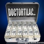 doctortilac