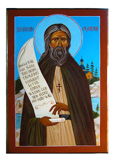 st herman of alaska orthodox icon commission edelman window into heaven