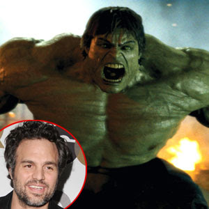 The+Hulk+Gets+Hacked,+Need+Help+from+The+Avengers