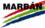 Editorial Marban