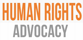 HUMAN RIGHTS PROMOTIONS