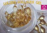 .:GOLDEN COLLOGEN GEL~MURAH~BORONG~PEKET TRIAL:.