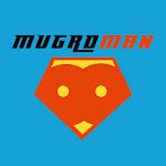Mugroman