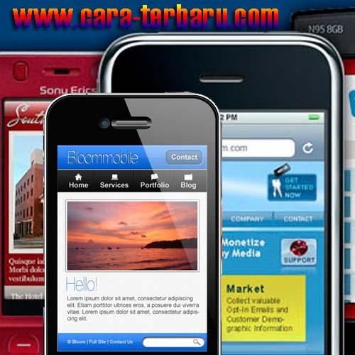 cara+membuat+website+sendiri+gratis Cara Membuat Website Sendiri ...
