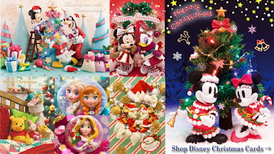 perfect christmas disney gifts