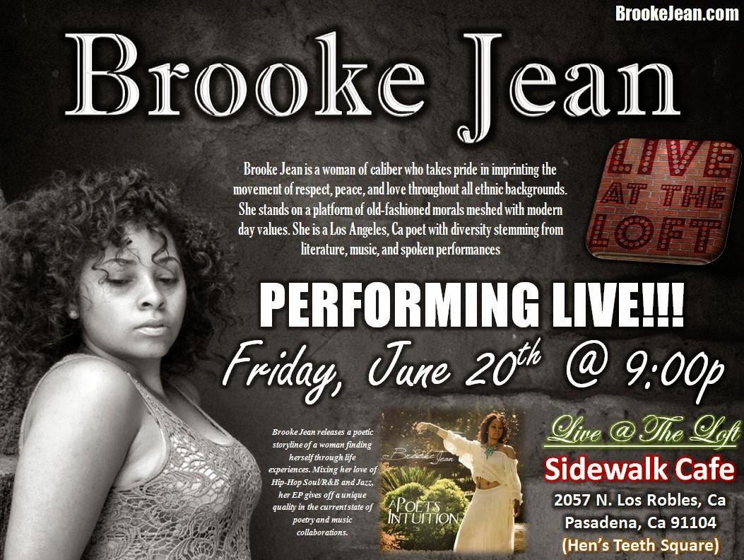 www.BrookeJean.com
