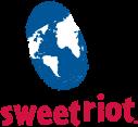 sweetriot logo