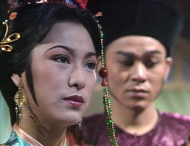 Mau Nhuom Tu Cam Thanh
