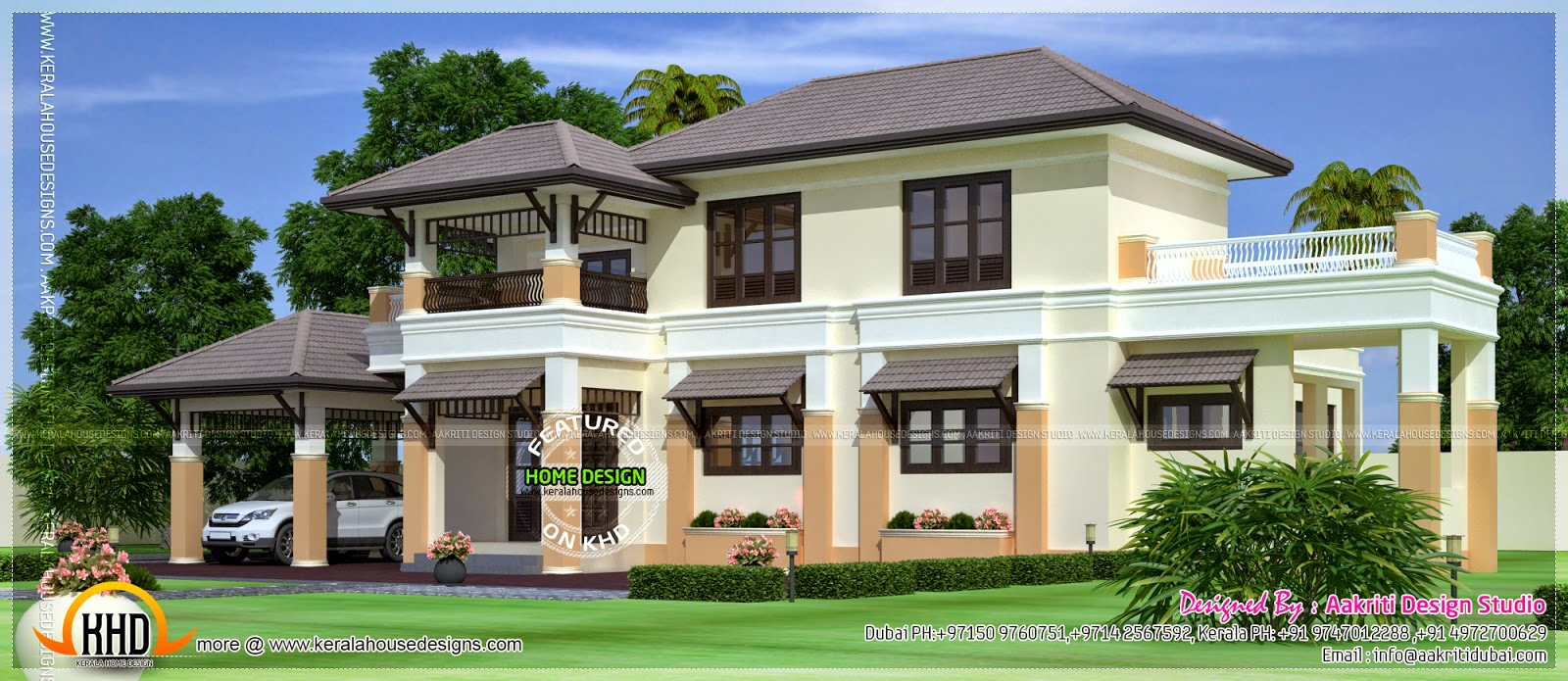 Get Free High Quality HD Wallpapers 400 Yard Home Design