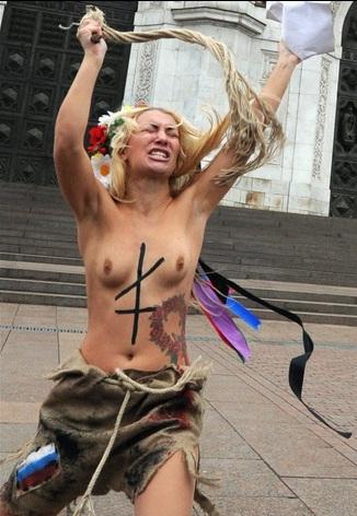 http://2.bp.blogspot.com/-auepWmKtvkQ/TuKMveTIksI/AAAAAAAADfs/Whykj2afjBc/s1600/Russian1.jpg