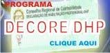 TUDO SOBRE DECORE/DHP