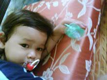 iniy dhani ! shumel kans , , shaye sayangg dyea jgakk :)))
