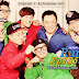 running man episode 135