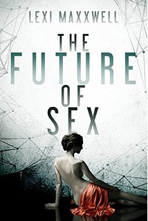 https://www.goodreads.com/book/show/23964236-the-future-of-sex?from_search=true&search_version=service
