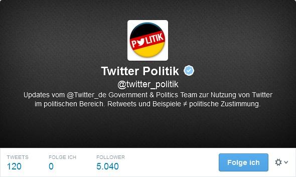@twitter_politik