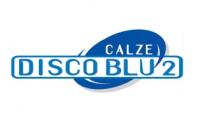 Disco Blu 2