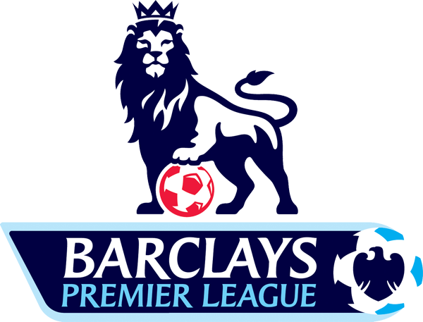 Hasil Jadwal Dan Klasemen English Premier League ( EPL )