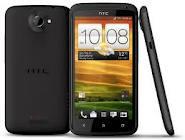 Spesifikasi Dan Harga HTC One X