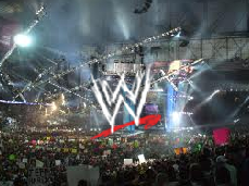 wrestlemania llega en vivo y en directo via internet para los amantes de la lucha libre profesional
