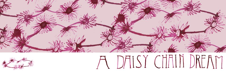 A Daisy Chain Dream