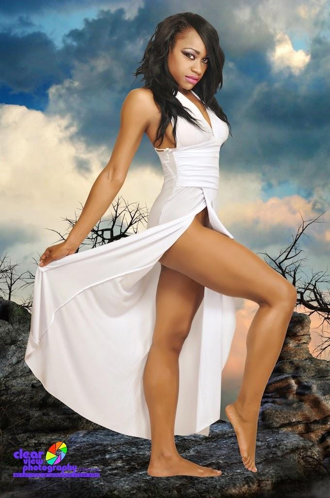 http://2.bp.blogspot.com/-aupatCZF7No/U6vbcxJauPI/AAAAAAAAFZ4/JzrZwAO8dIo/s1600/ASavage1.jpg?width=200