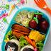 Supaya Sehat Berikan Anak Makanan Rumahan
