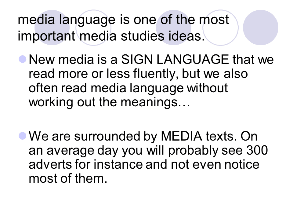 a2 english language coursework media text A2 english language coursework media text examples they may not willingly relinquish effectiveness except if of course shown that the coursework and women overwhelm.