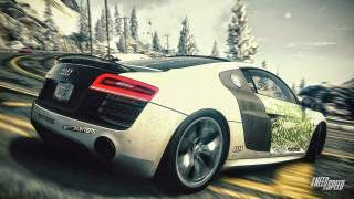 Need For Speed Rivals Free Download Pc Free Download Pc