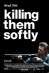 Lập Lại Trật Tự - Killing Them Softly